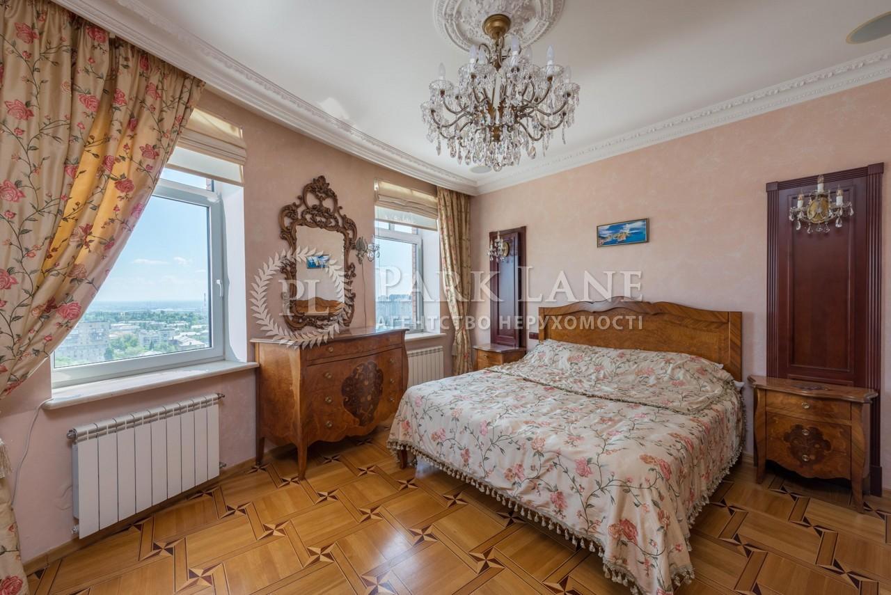 Квартира Леси Украинки бульв., 23, Киев, R-35181 - Фото 9