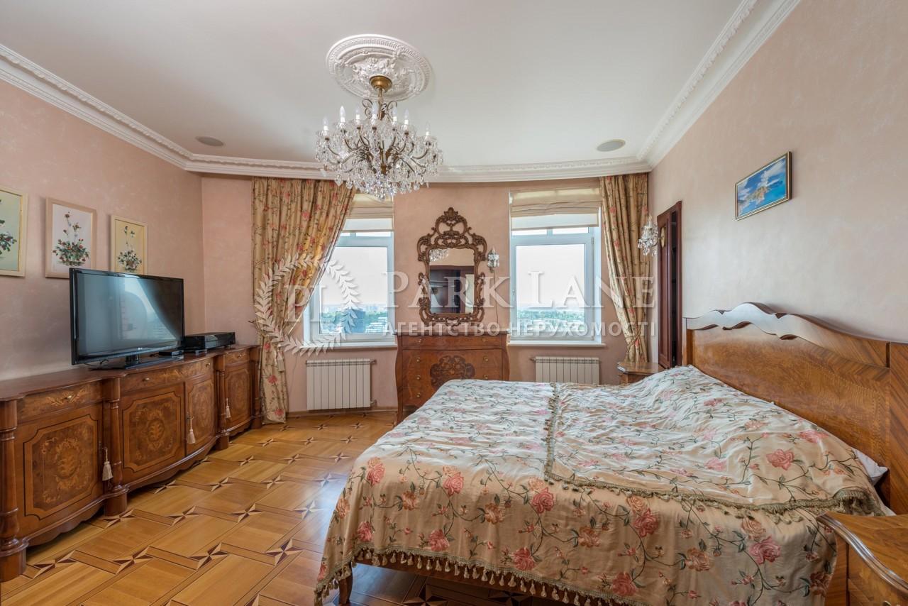 Квартира Леси Украинки бульв., 23, Киев, R-35181 - Фото 11