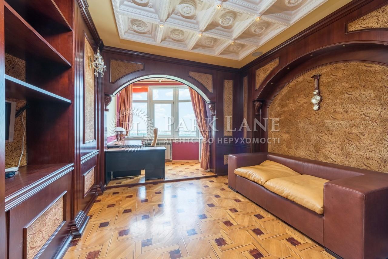 Квартира Леси Украинки бульв., 23, Киев, R-35181 - Фото 13