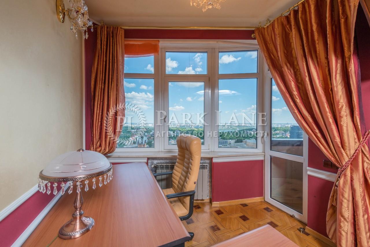Квартира Леси Украинки бульв., 23, Киев, R-35181 - Фото 28