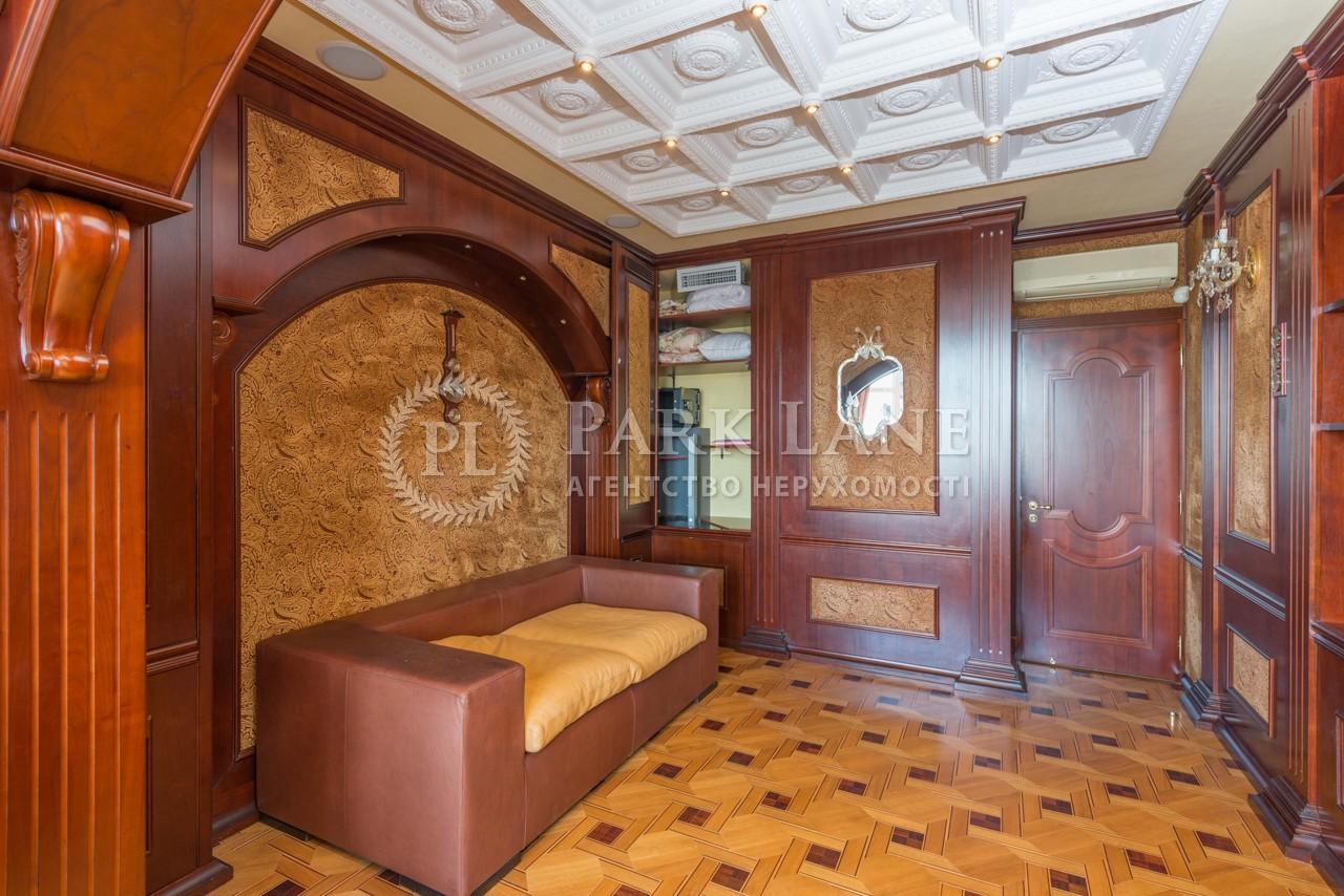 Квартира Леси Украинки бульв., 23, Киев, R-35181 - Фото 12