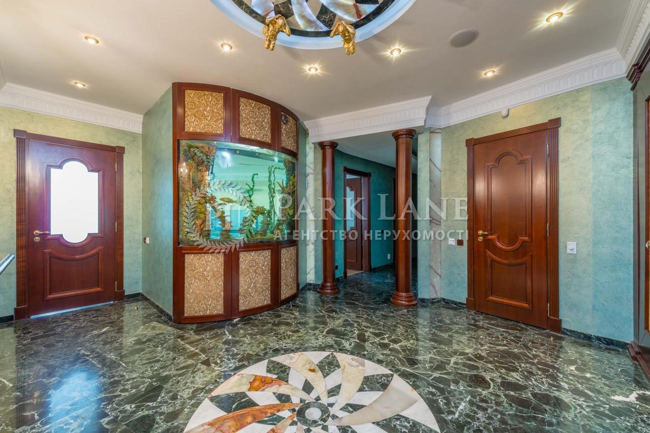 Квартира Леси Украинки бульв., 23, Киев, R-35181 - Фото 21