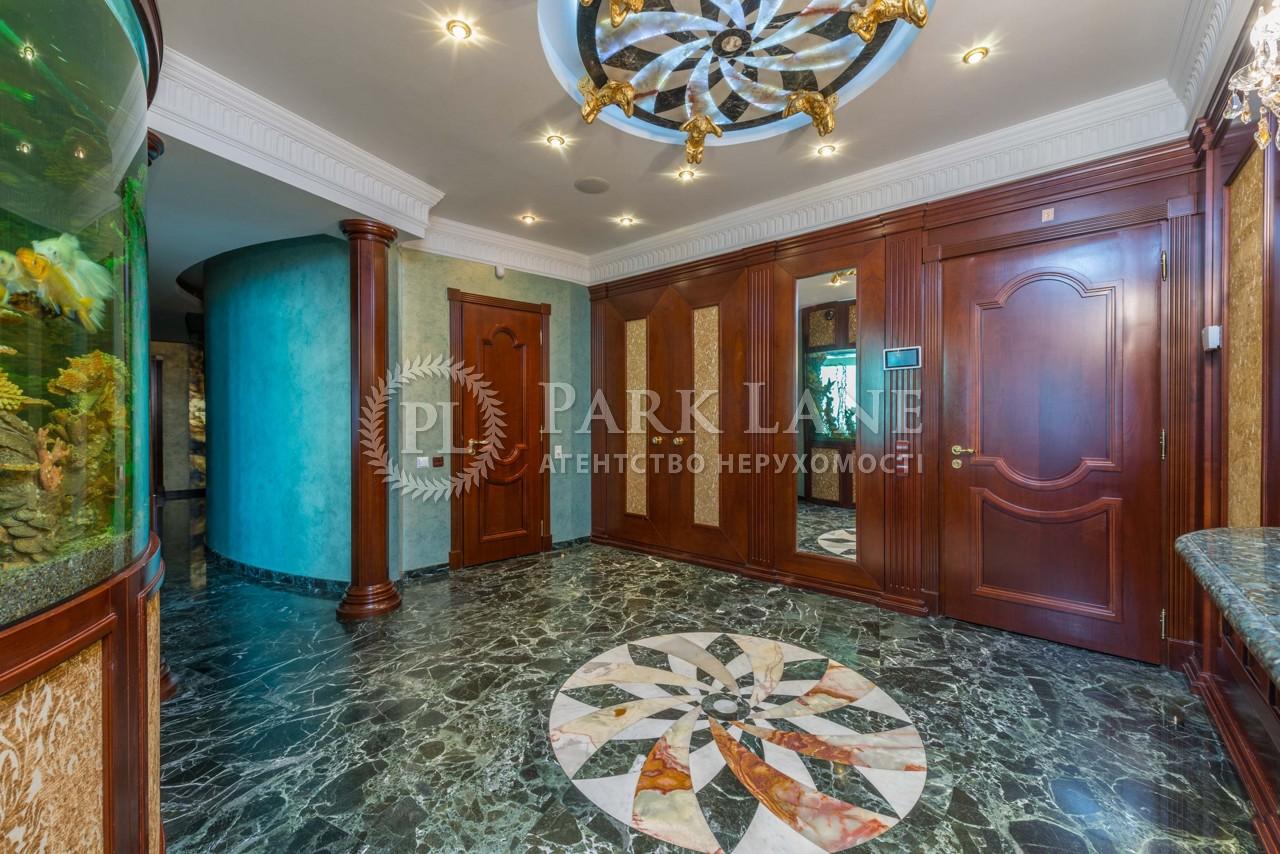 Квартира Леси Украинки бульв., 23, Киев, R-35181 - Фото 20