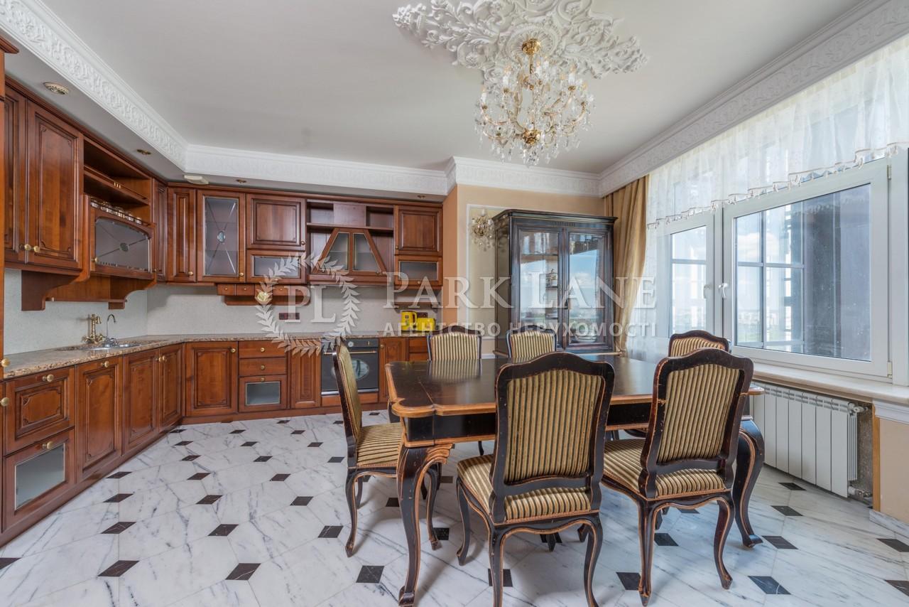 Квартира Леси Украинки бульв., 23, Киев, R-35181 - Фото 16