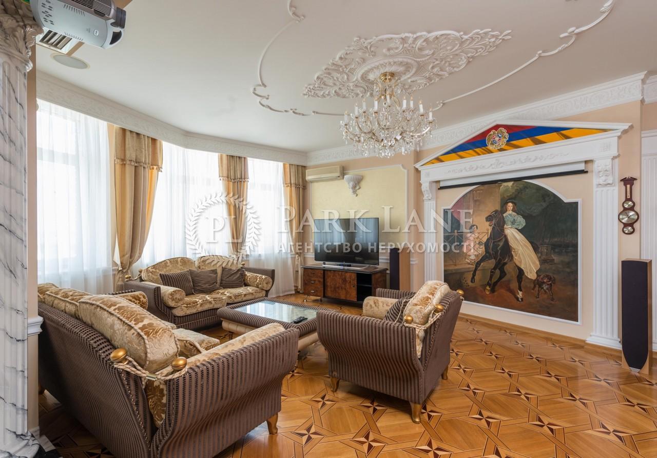 Квартира Леси Украинки бульв., 23, Киев, R-35181 - Фото 4