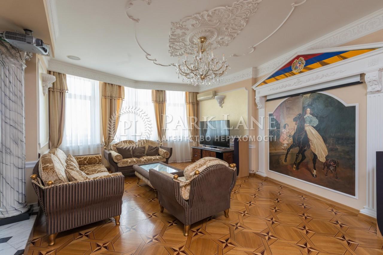 Квартира Леси Украинки бульв., 23, Киев, R-35181 - Фото 5