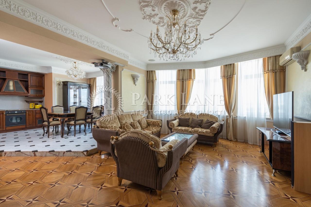 Квартира Леси Украинки бульв., 23, Киев, R-35181 - Фото 3