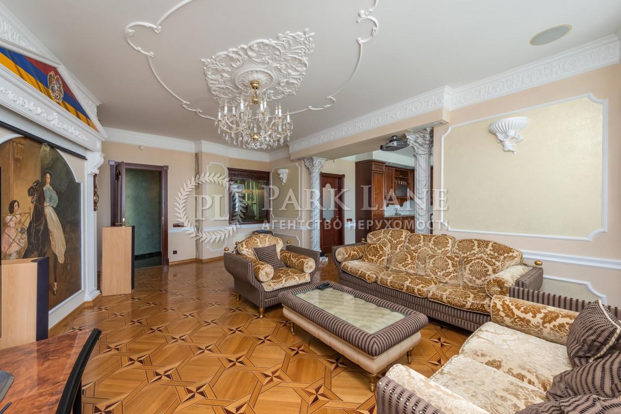 Квартира Леси Украинки бульв., 23, Киев, R-35181 - Фото 14