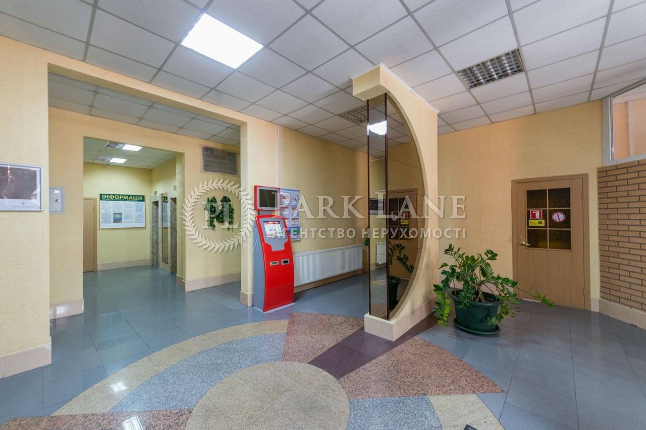 Квартира Леси Украинки бульв., 23, Киев, R-35181 - Фото 35
