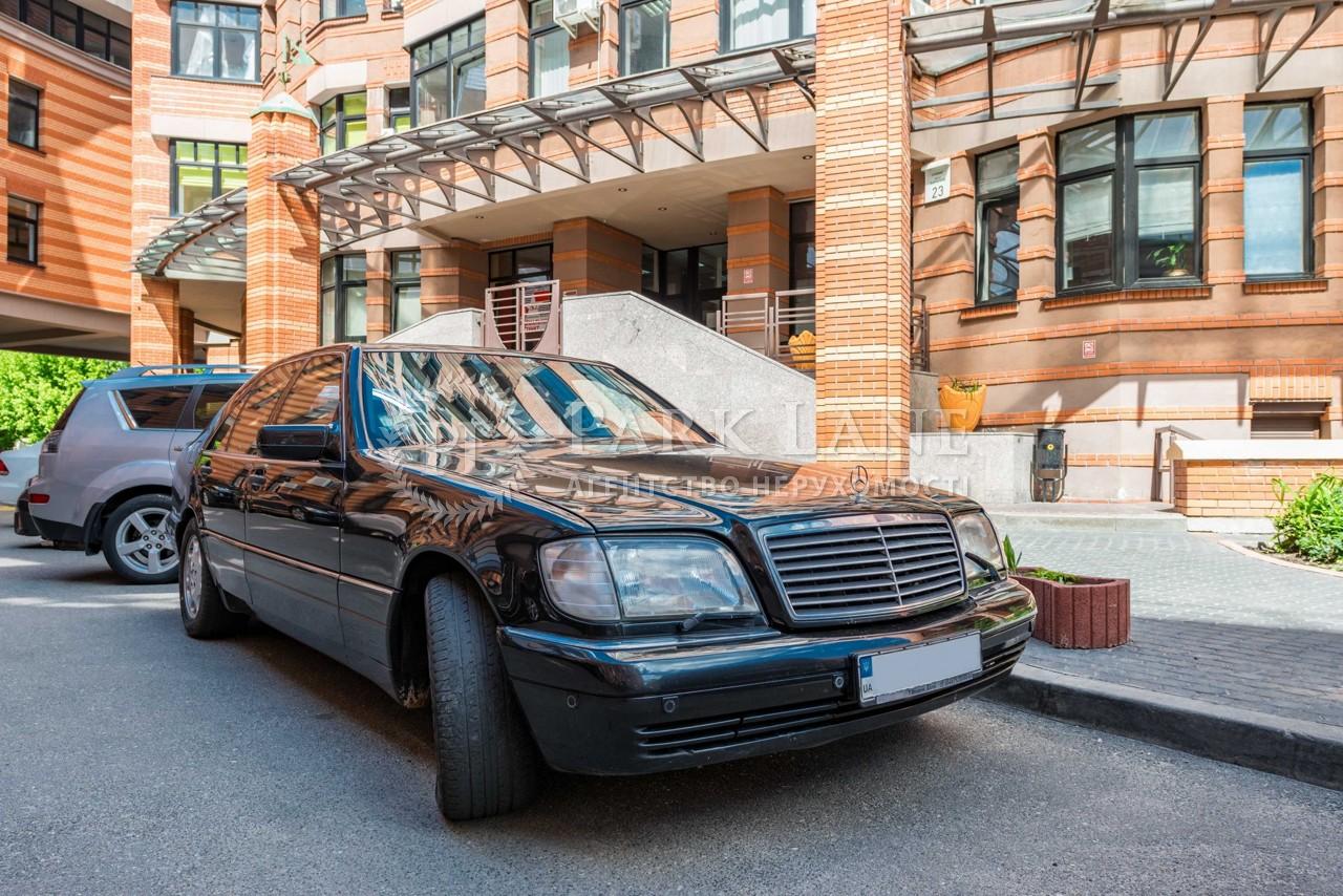 Квартира Леси Украинки бульв., 23, Киев, R-35181 - Фото 38