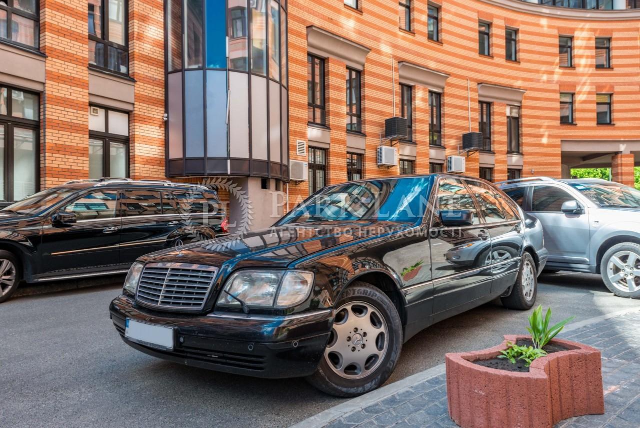 Квартира Леси Украинки бульв., 23, Киев, R-35181 - Фото 39