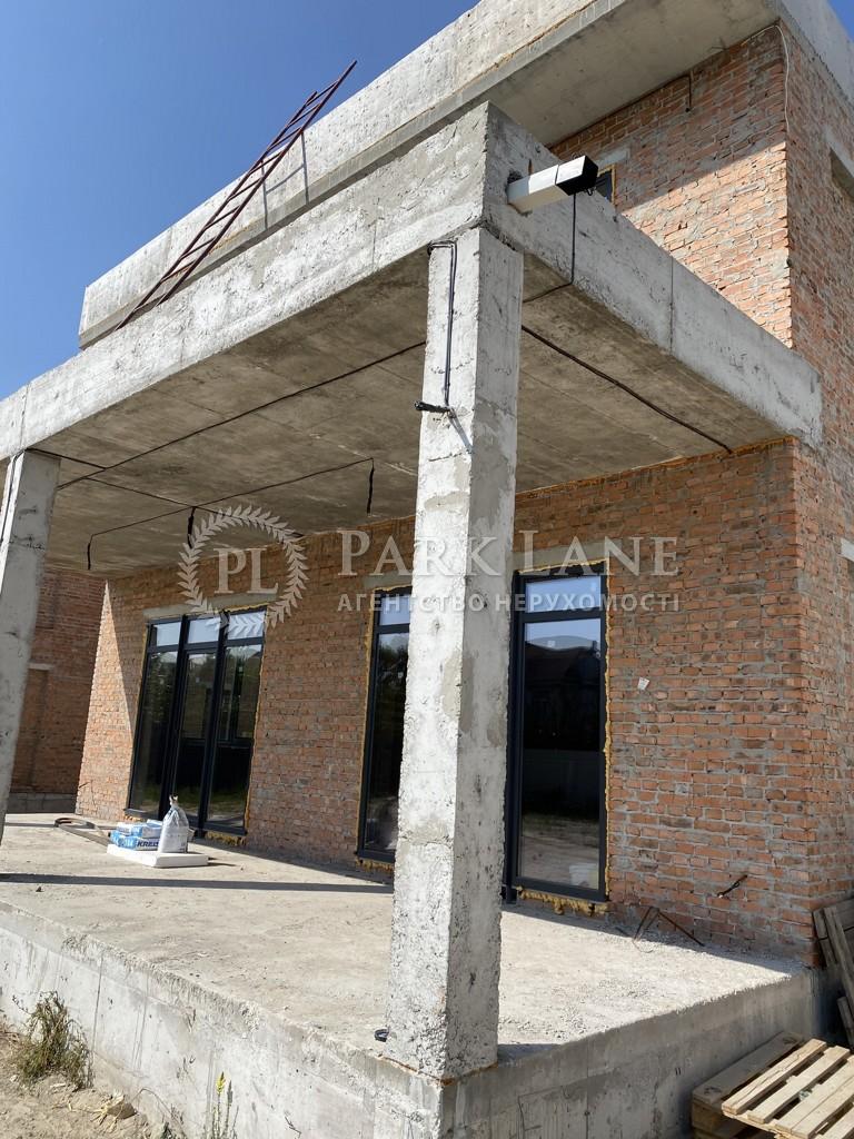 Дом K-30283, Хмельницкого Богдана, Ходосовка - Фото 6