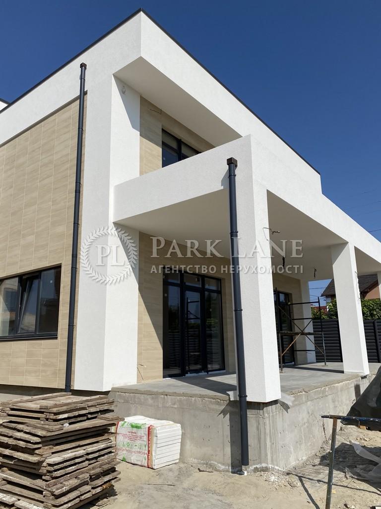 Дом K-30283, Хмельницкого Богдана, Ходосовка - Фото 7