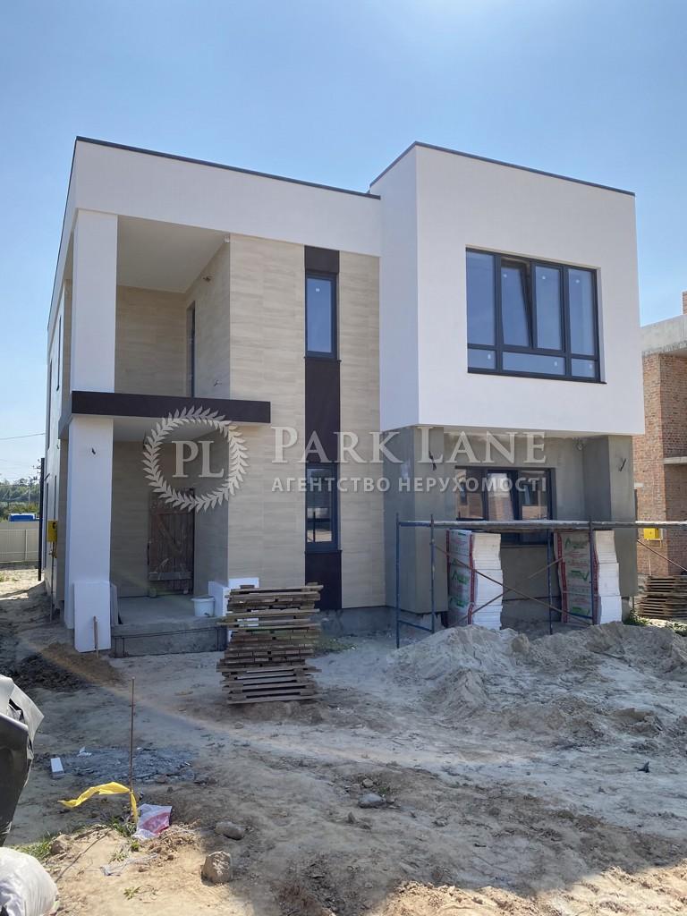 Дом K-30283, Хмельницкого Богдана, Ходосовка - Фото 2