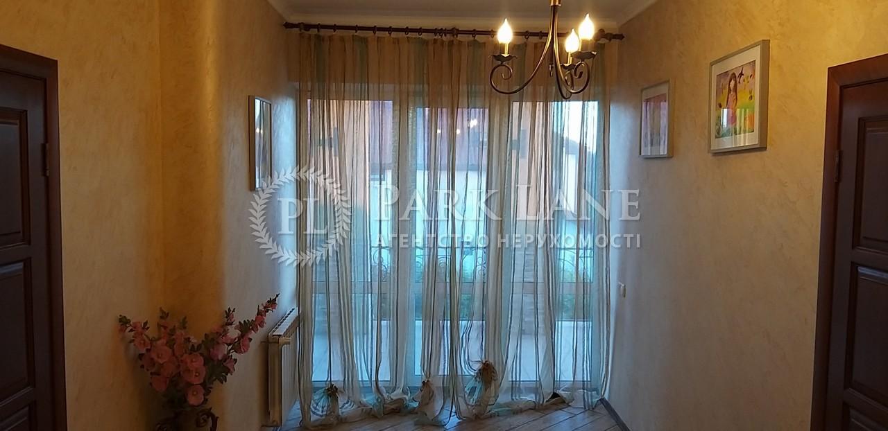 Будинок Жорнівка, R-35237 - Фото 3