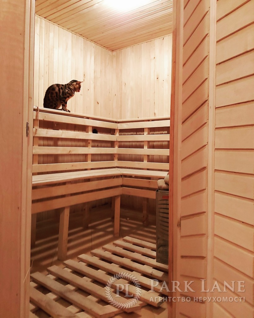 Будинок Жорнівка, R-35237 - Фото 8