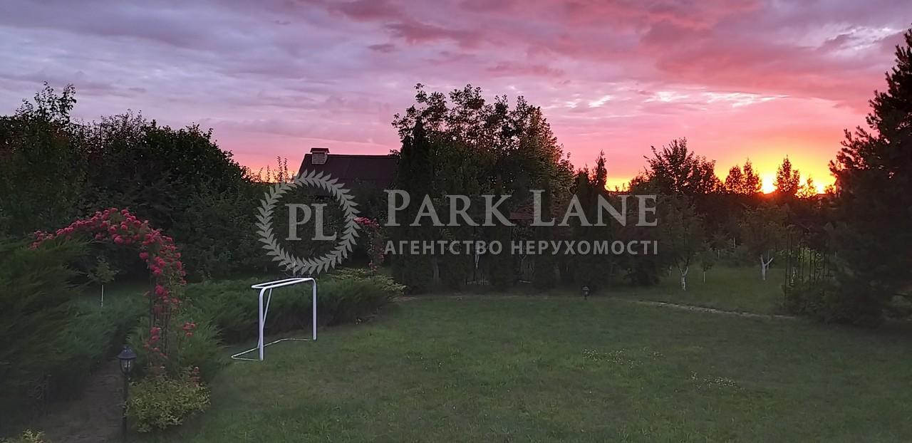 Будинок Жорнівка, R-35237 - Фото 16