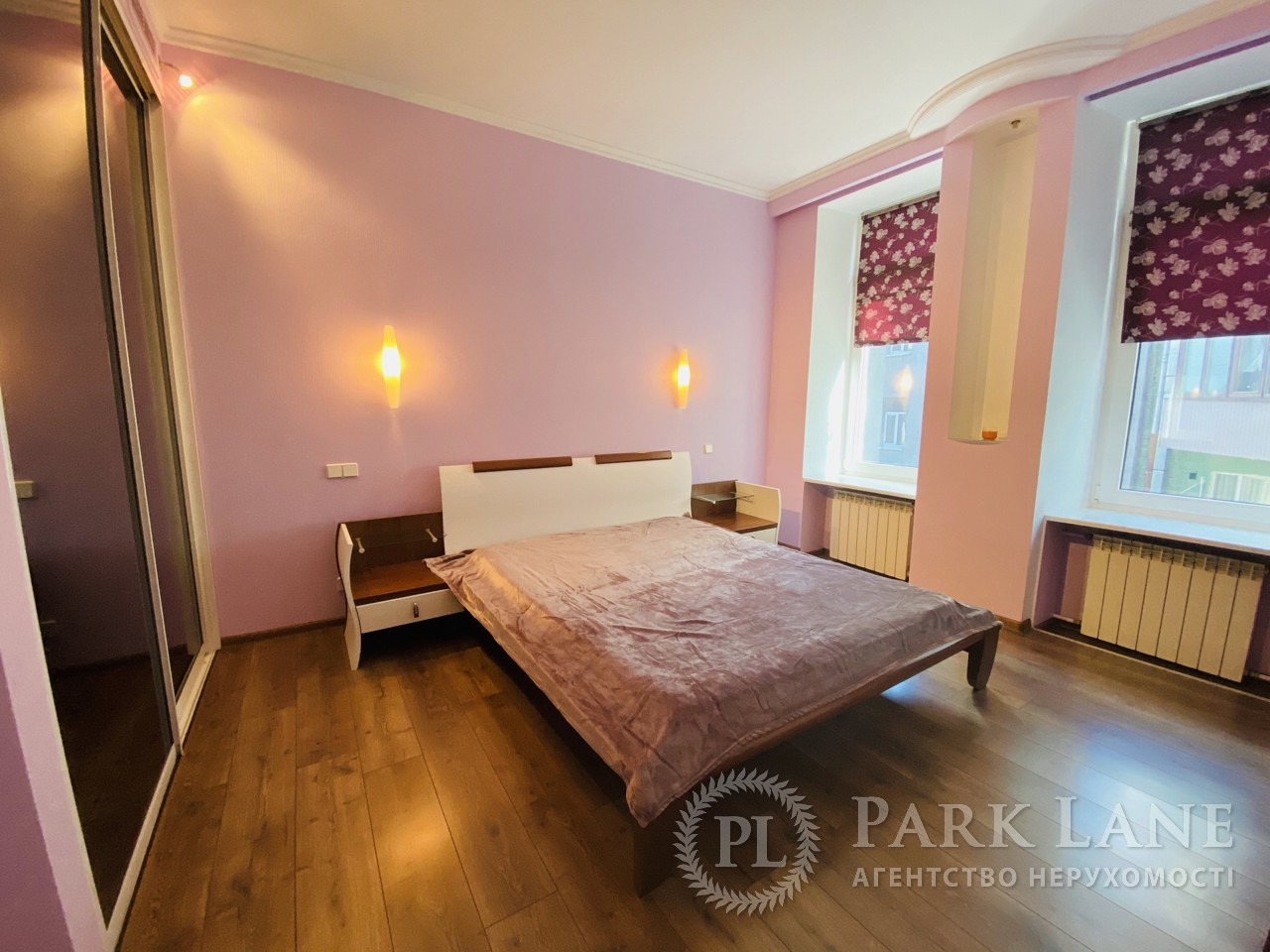 Квартира ул. Шота Руставели, 20б, Киев, J-29685 - Фото 12