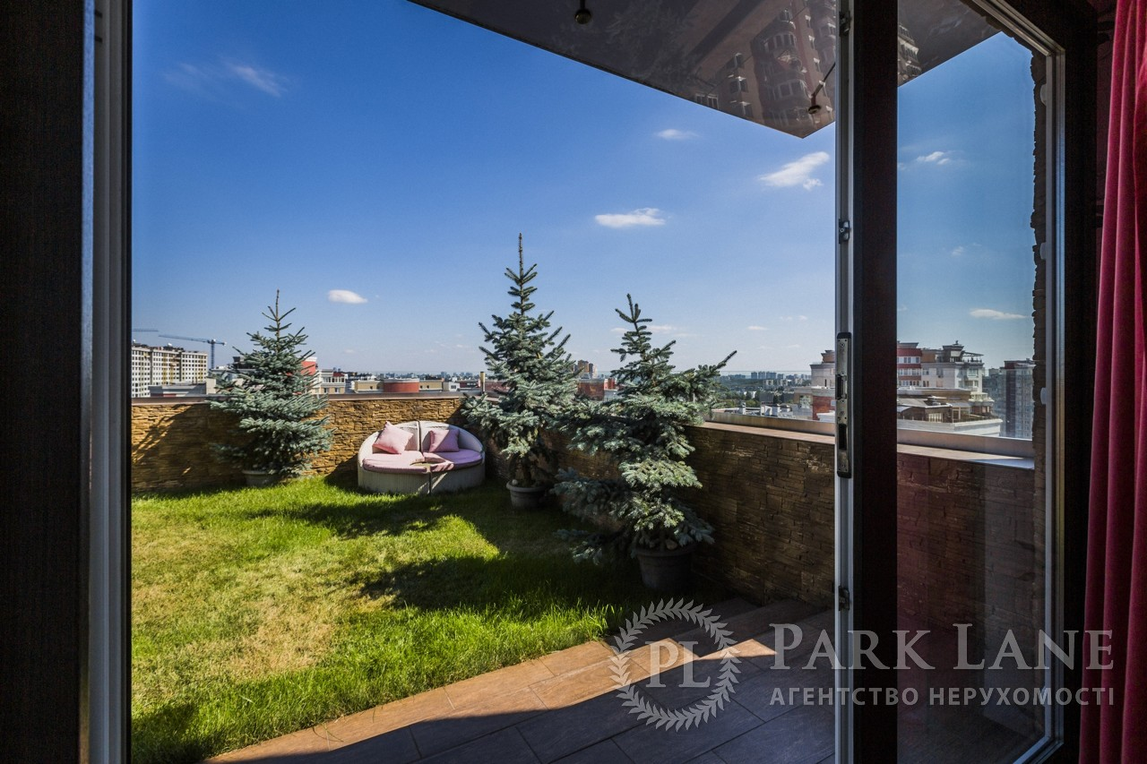 Квартира ул. Вильямса Академика, 5, Киев, X-28252 - Фото 23