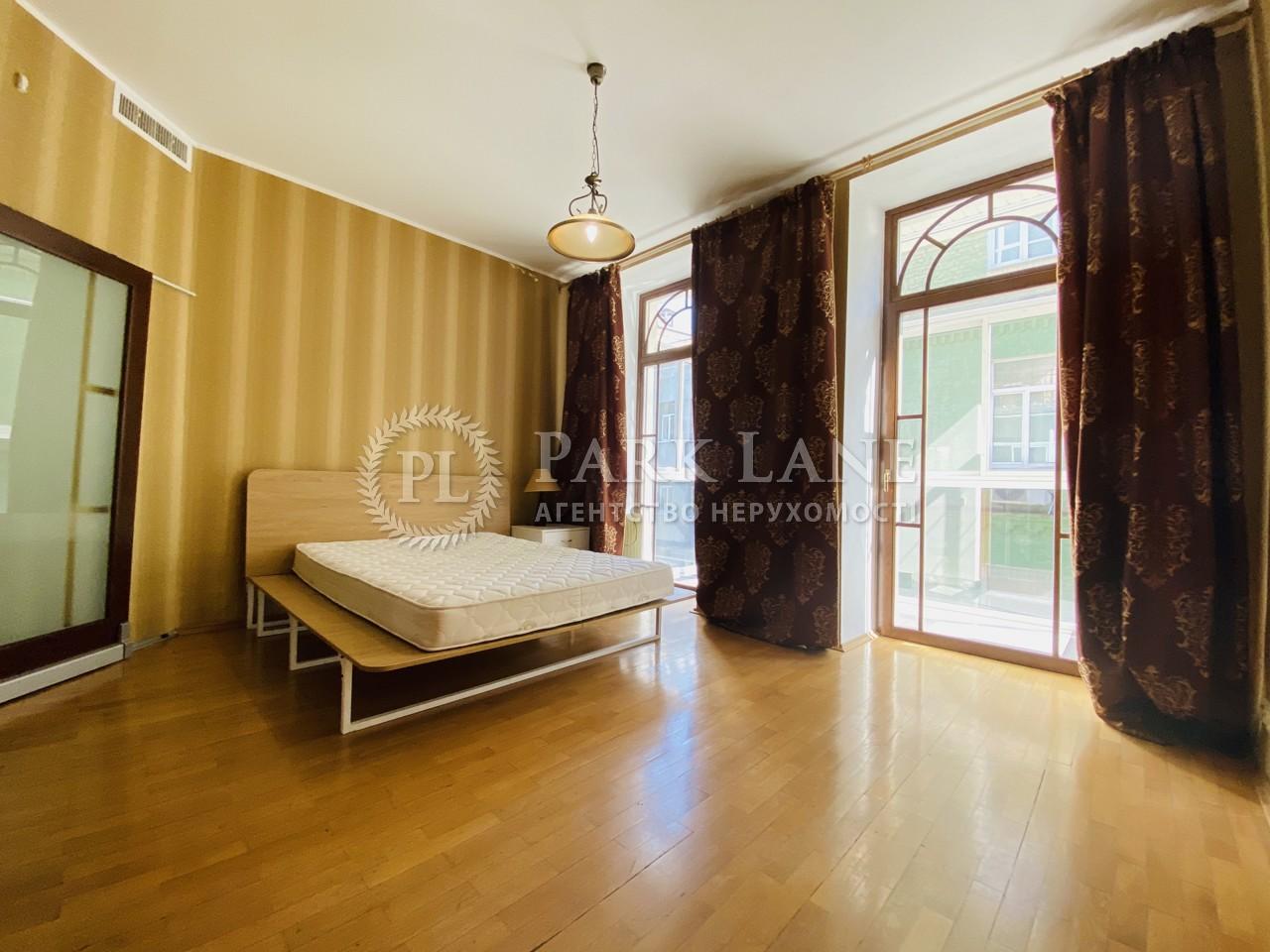 Квартира вул. Шота Руставелі, 20б, Київ, J-29686 - Фото 12