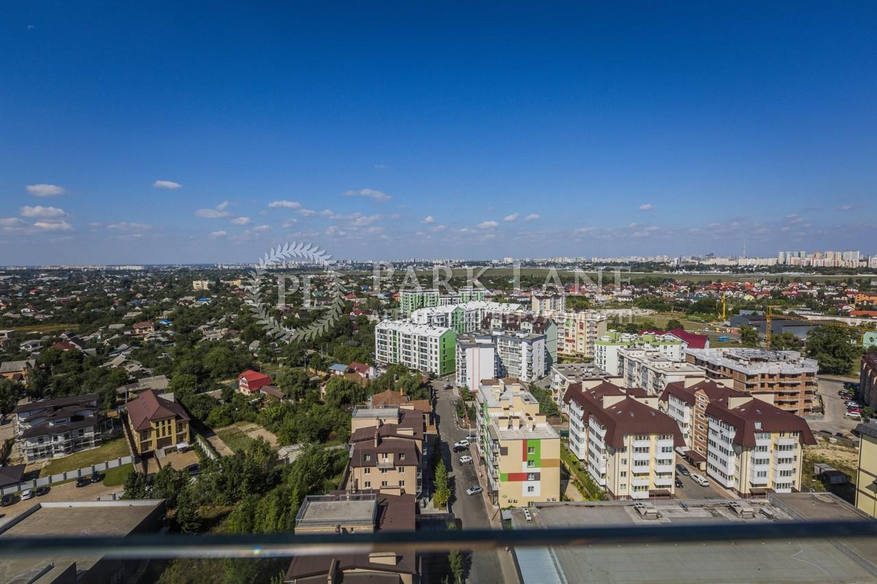 Квартира ул. Вильямса Академика, 5, Киев, X-28252 - Фото 35