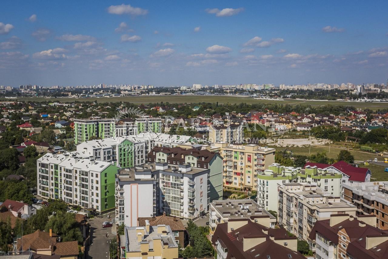 Квартира ул. Вильямса Академика, 5, Киев, X-28252 - Фото 36