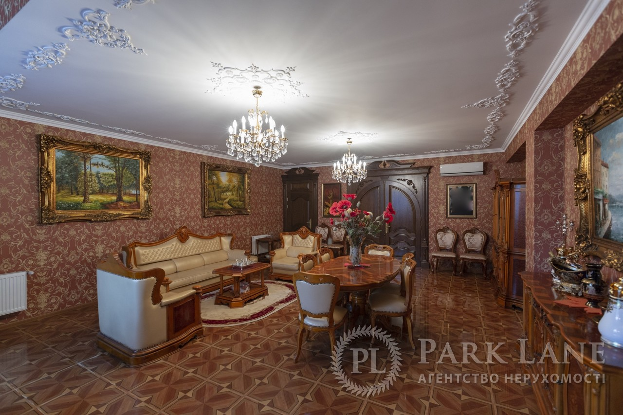 Дом ул. Шевченко Тараса, Княжичи (Броварской), N-22375 - Фото 7