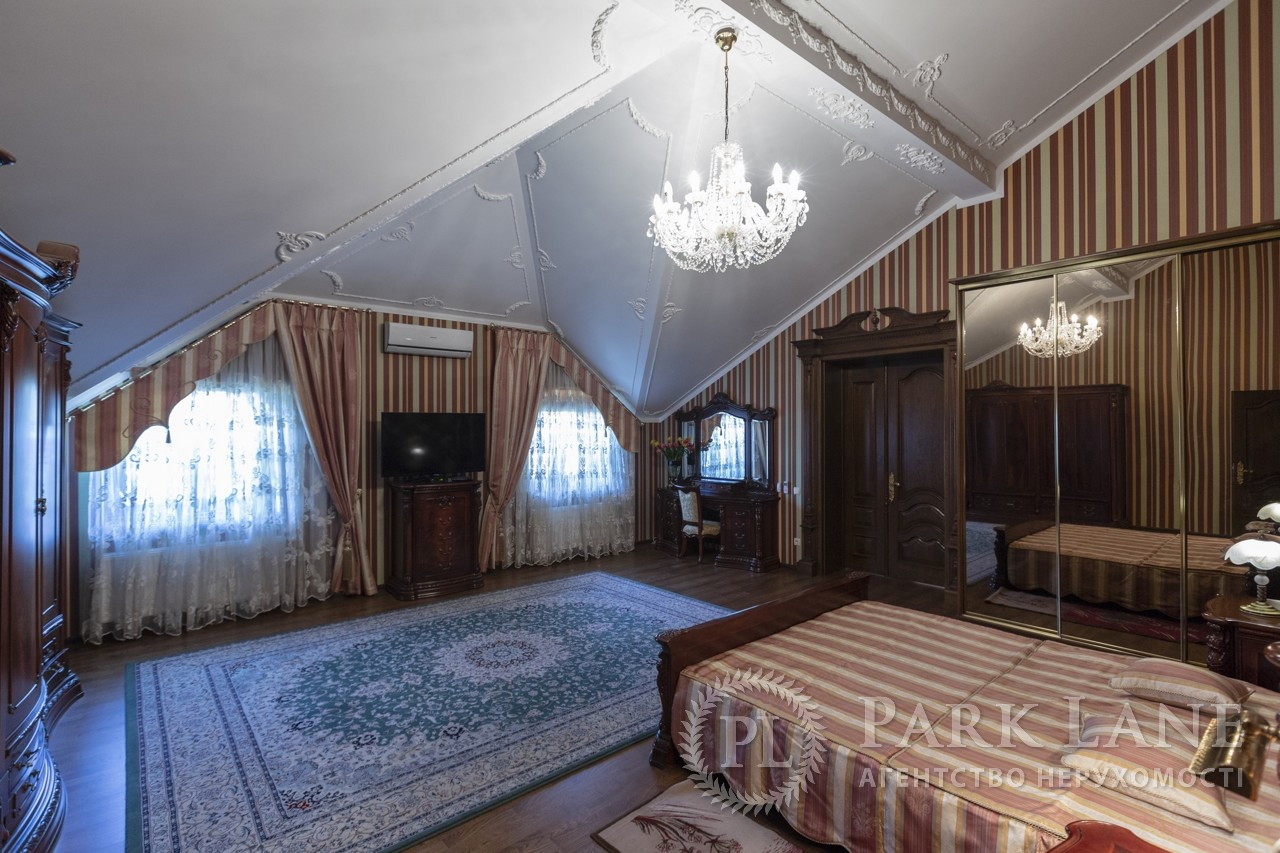 Дом ул. Шевченко Тараса, Княжичи (Броварской), N-22375 - Фото 20