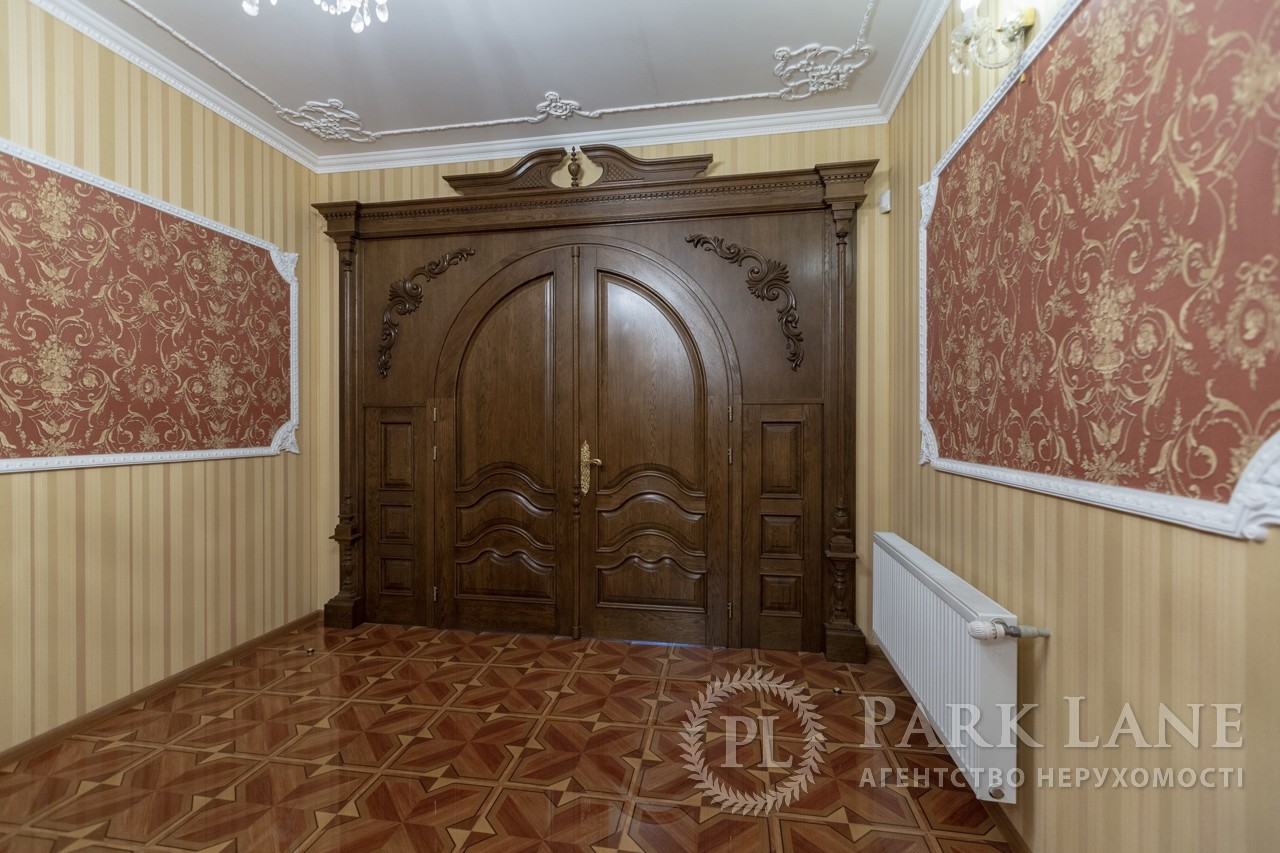 Дом ул. Шевченко Тараса, Княжичи (Броварской), N-22375 - Фото 34