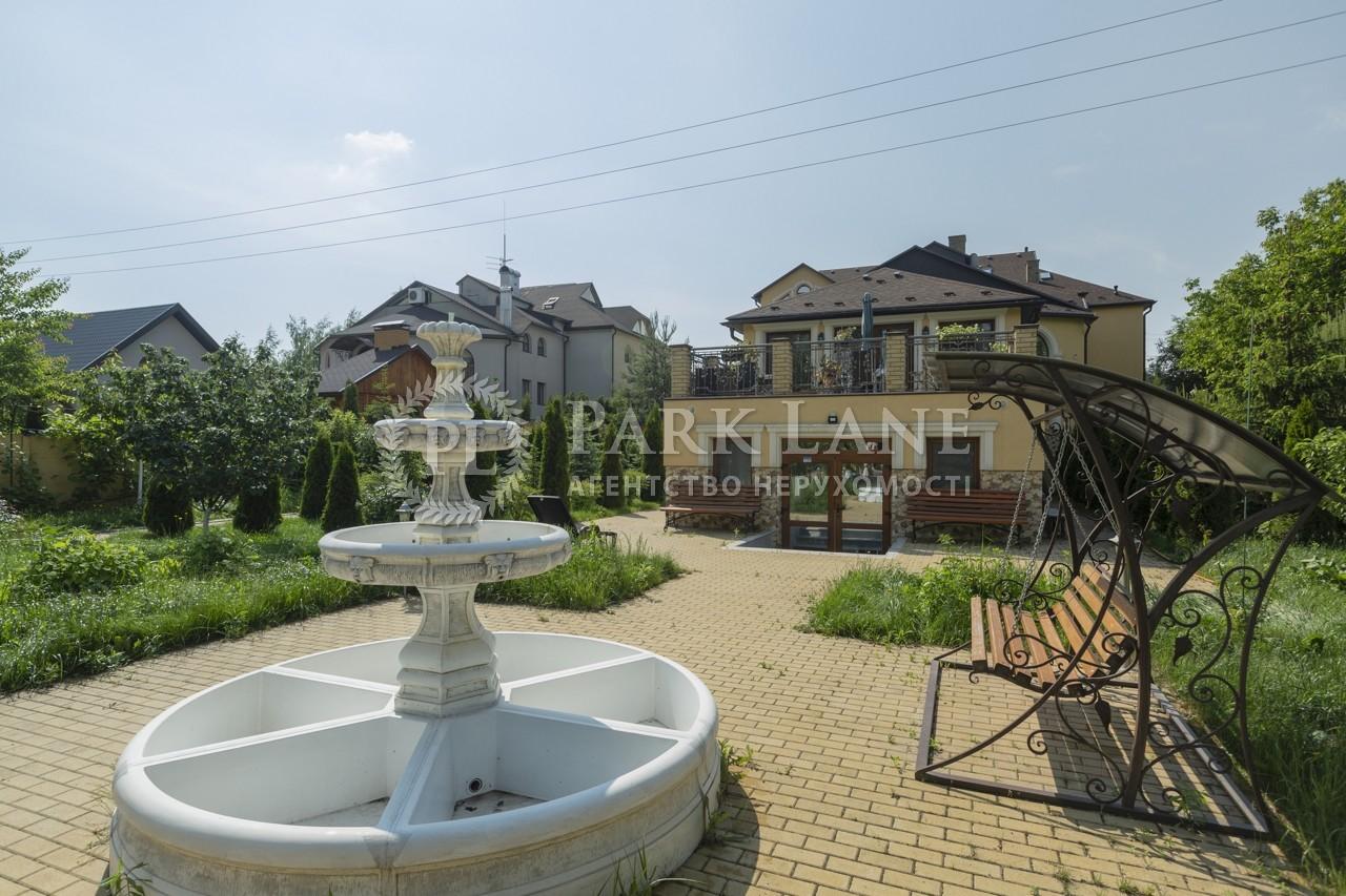 Дом ул. Шевченко Тараса, Княжичи (Броварской), N-22375 - Фото 45