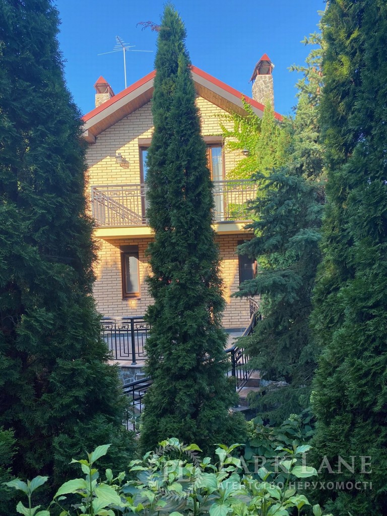 Дом Лесное, Z-753092 - Фото 31