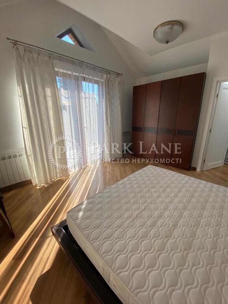 Дом Лесное, Z-753092 - Фото 7