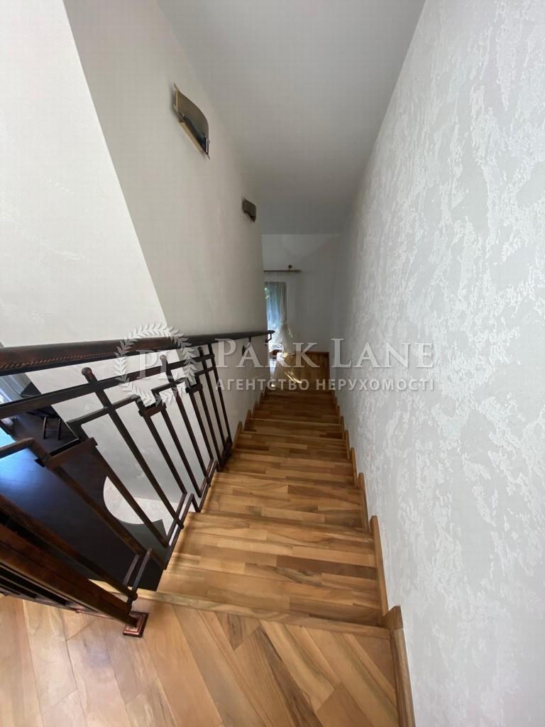 Дом Лесное, Z-753092 - Фото 20