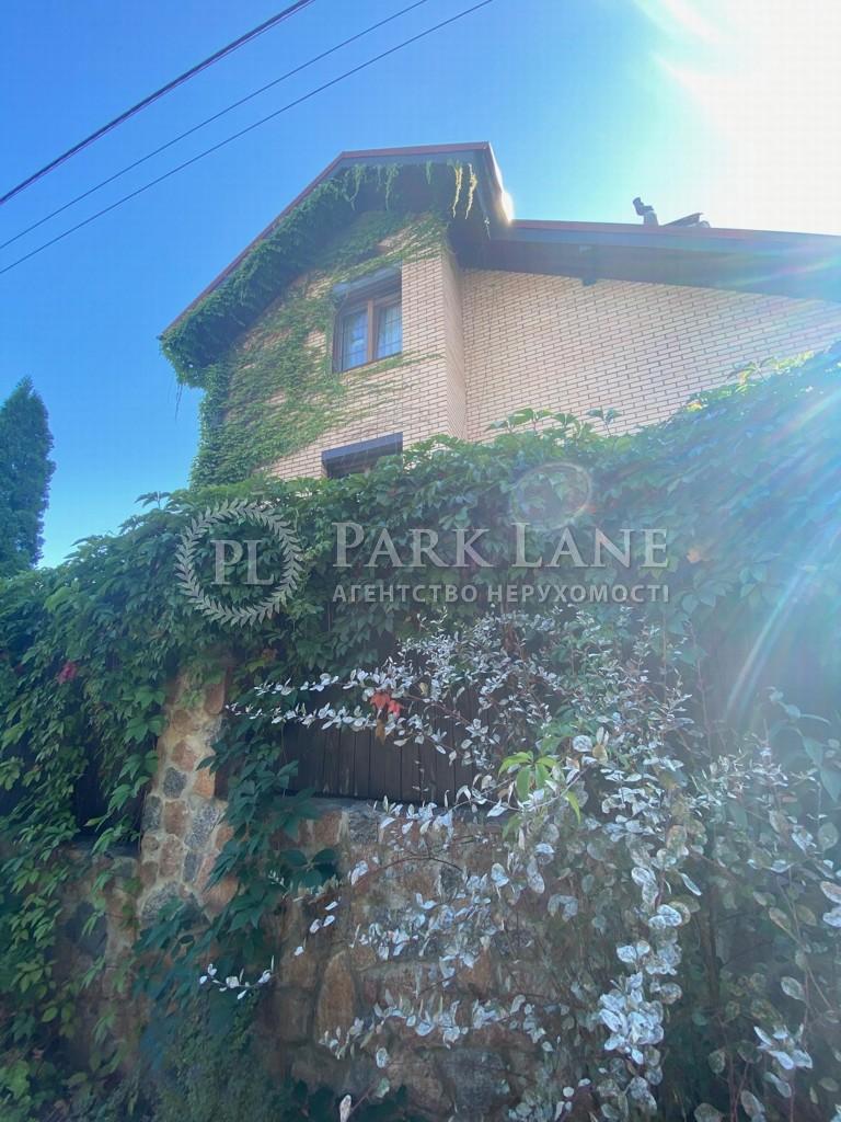 Дом Лесное, Z-753092 - Фото 33