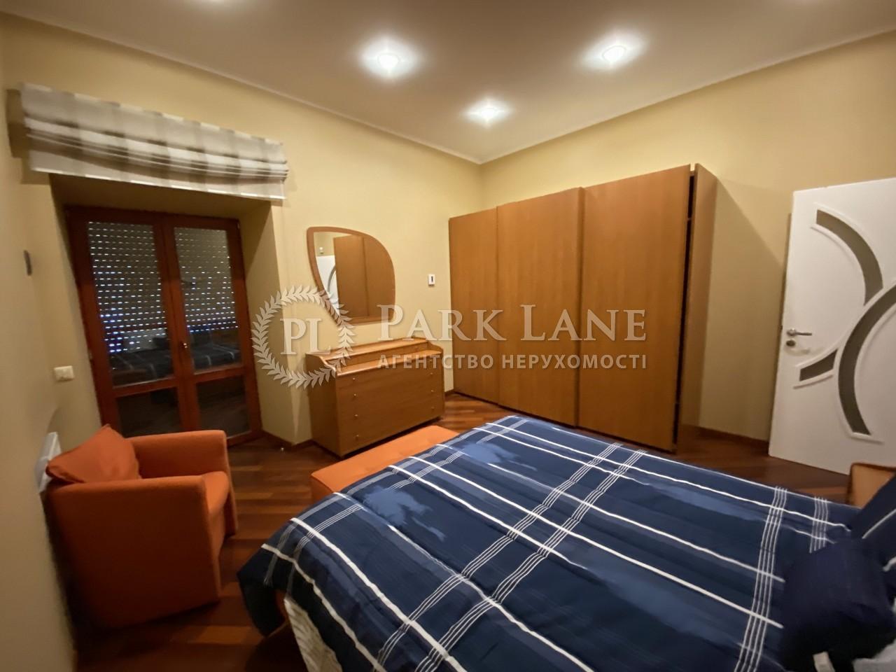 Квартира ул. Антоновича (Горького), 7в, Киев, J-29722 - Фото 19