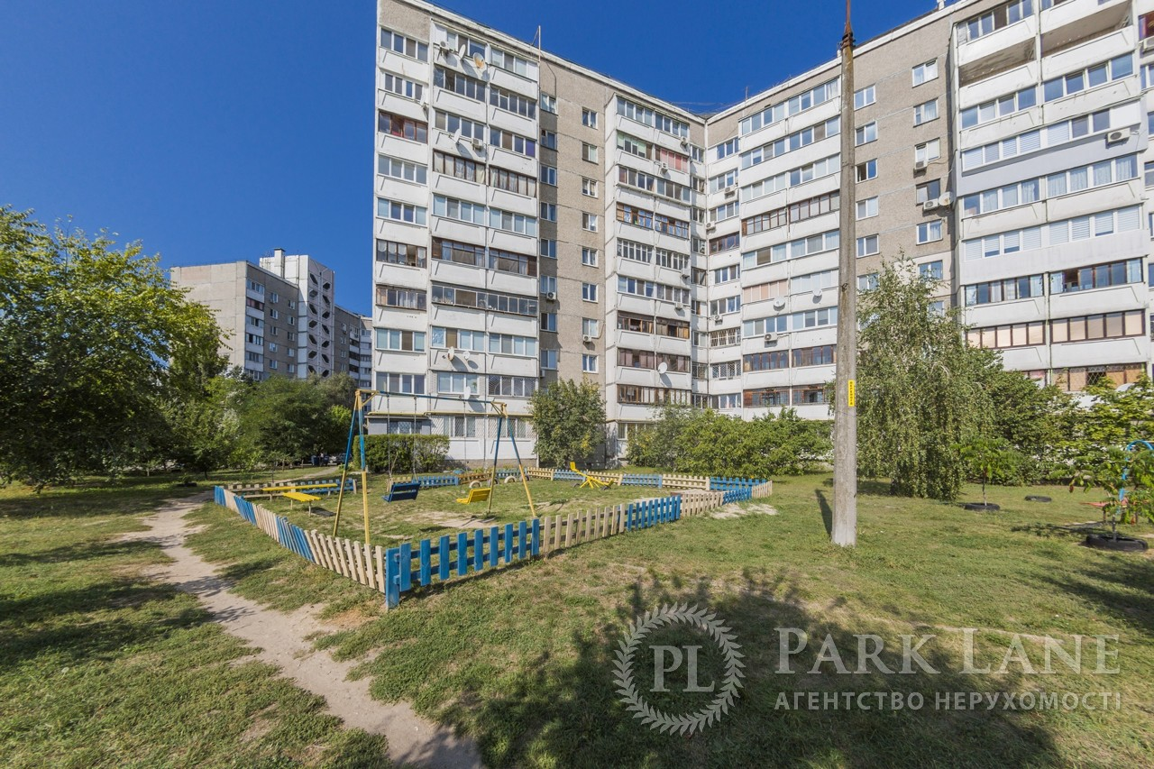 Квартира B-101060, Симиренко, 22г, Киев - Фото 3