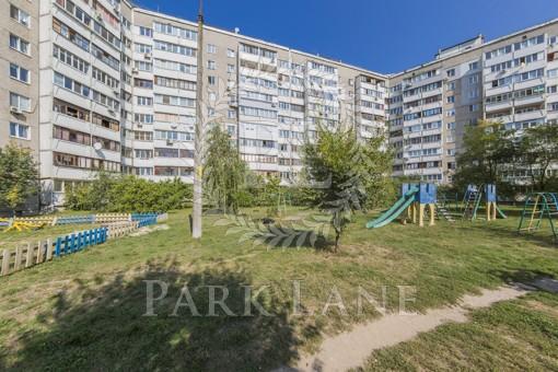 Квартира, Z-1073858, 22г