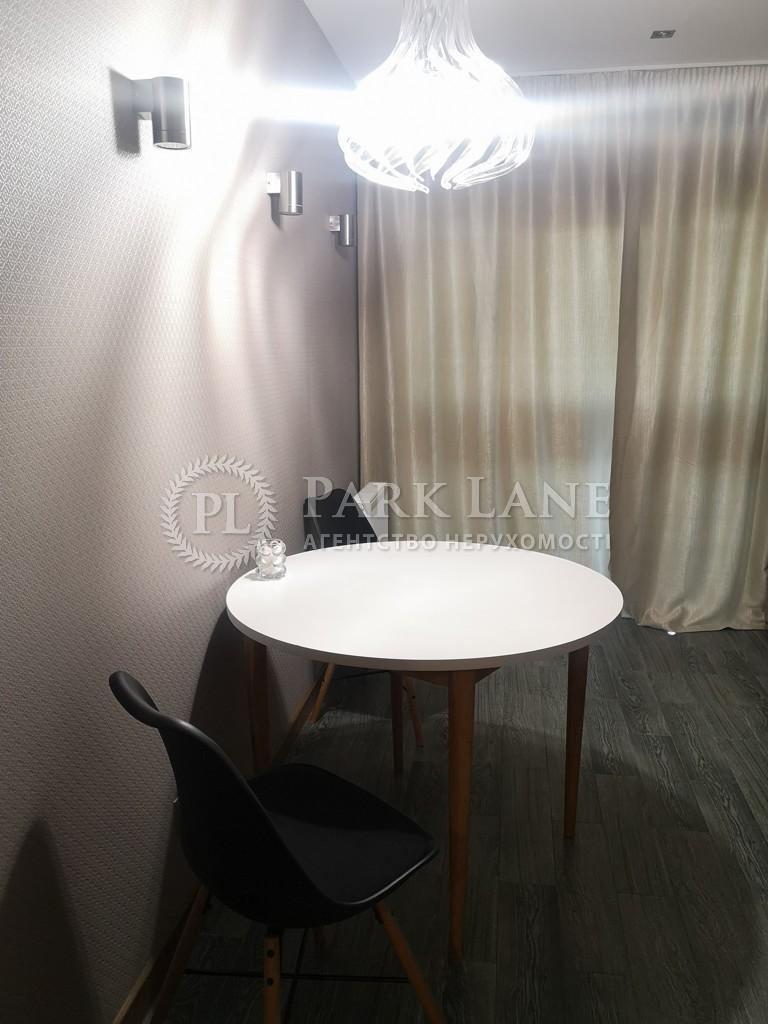 Квартира ул. Гетьмана Вадима (Индустриальная), 1в, Киев, L-27880 - Фото 6