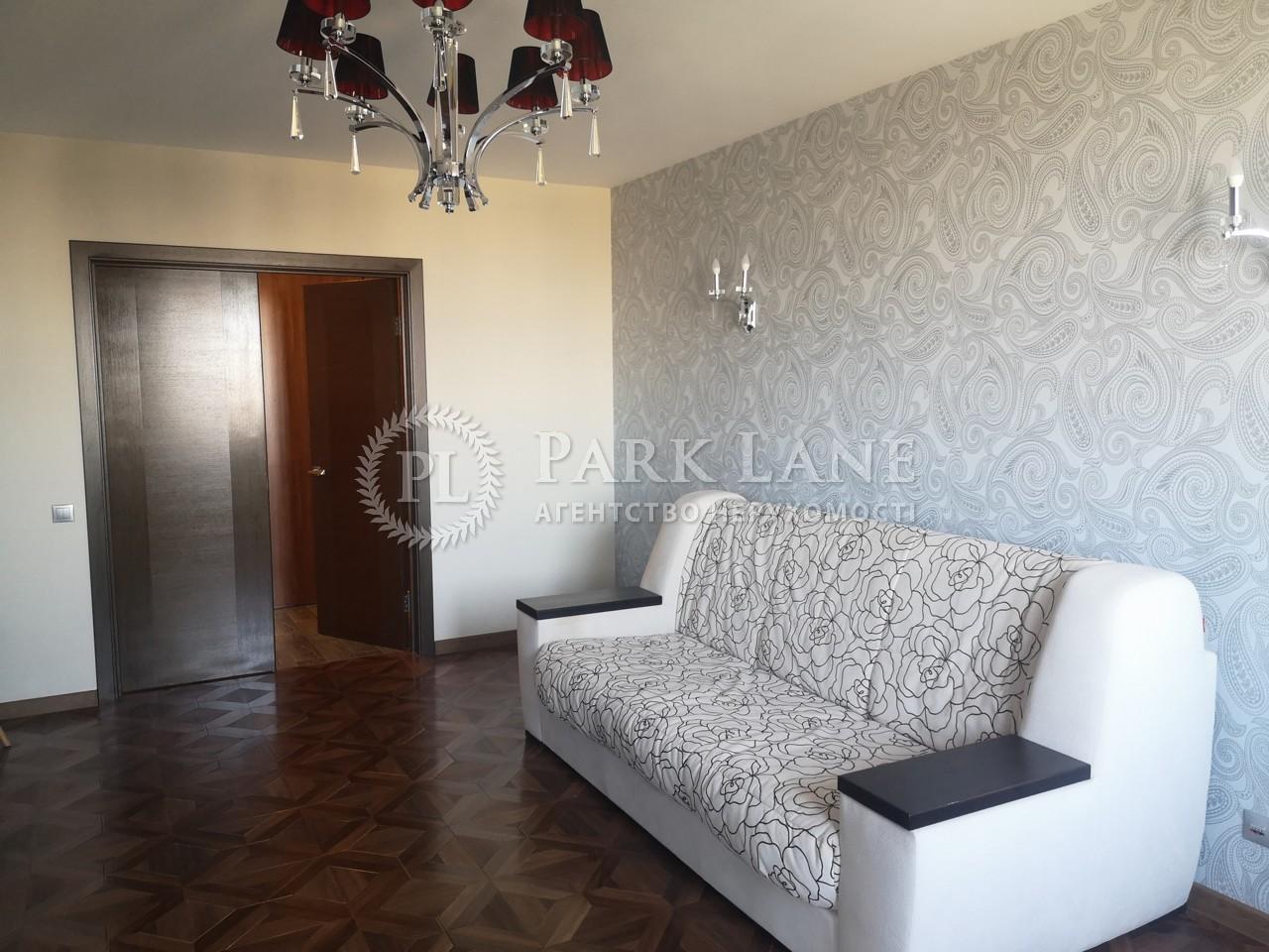 Квартира ул. Гетьмана Вадима (Индустриальная), 1в, Киев, L-27880 - Фото 8