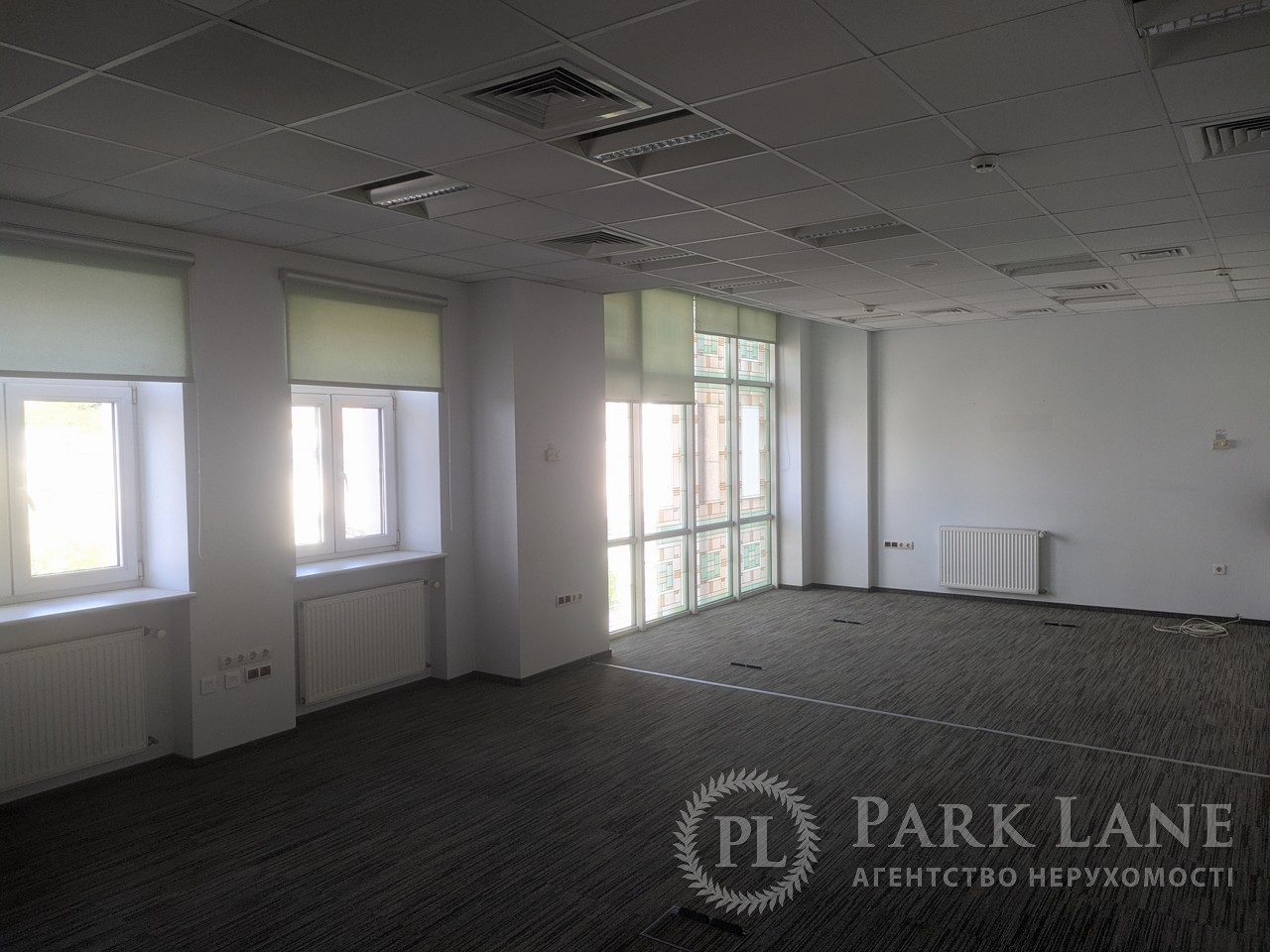 Бизнес-центр, ул. Жилянская, Киев, B-100193 - Фото 19