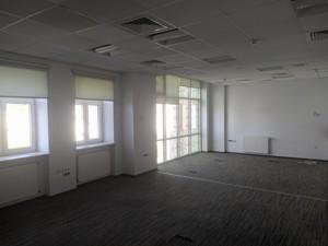 Бізнес-центр, B-100193, Жилянська, Київ - Фото 20