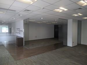Бізнес-центр, B-100193, Жилянська, Київ - Фото 22