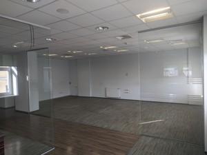 Бізнес-центр, B-100193, Жилянська, Київ - Фото 23