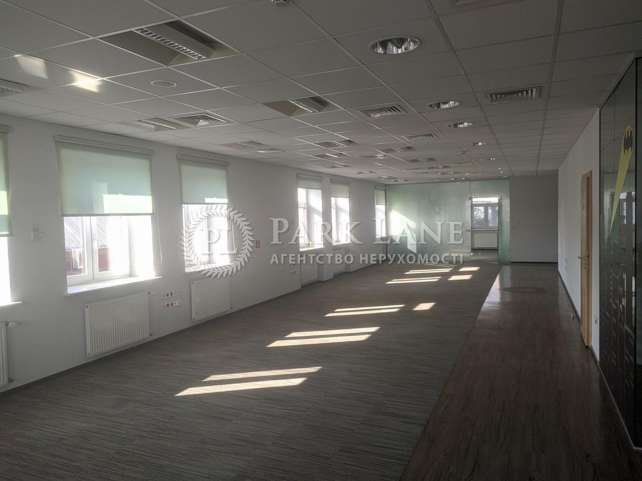 Бизнес-центр, ул. Жилянская, Киев, B-100193 - Фото 23