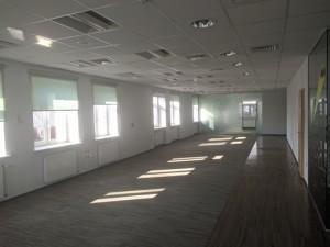 Бізнес-центр, B-100193, Жилянська, Київ - Фото 24