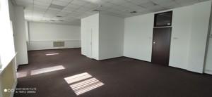 Коммерческая недвижимость, R-35281, Хвойки Викентия, Оболонский район