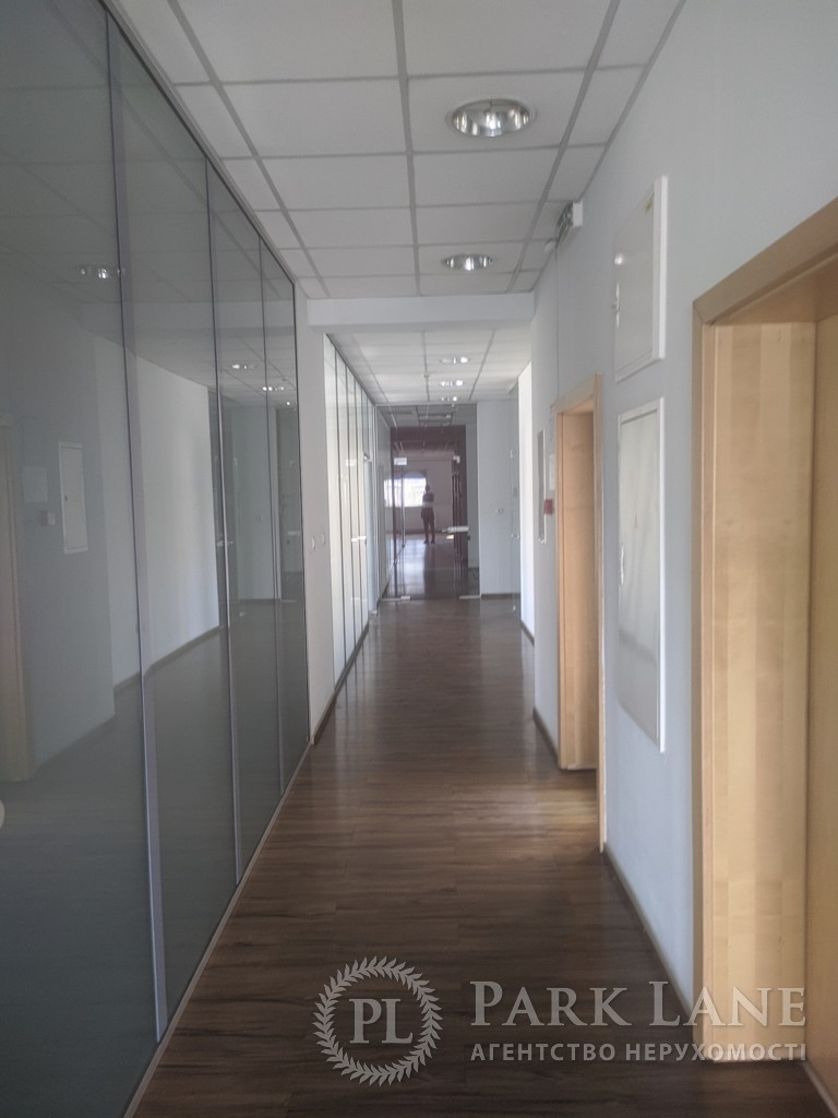 Бизнес-центр, ул. Жилянская, Киев, B-100193 - Фото 24