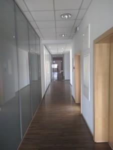Бізнес-центр, B-100193, Жилянська, Київ - Фото 25