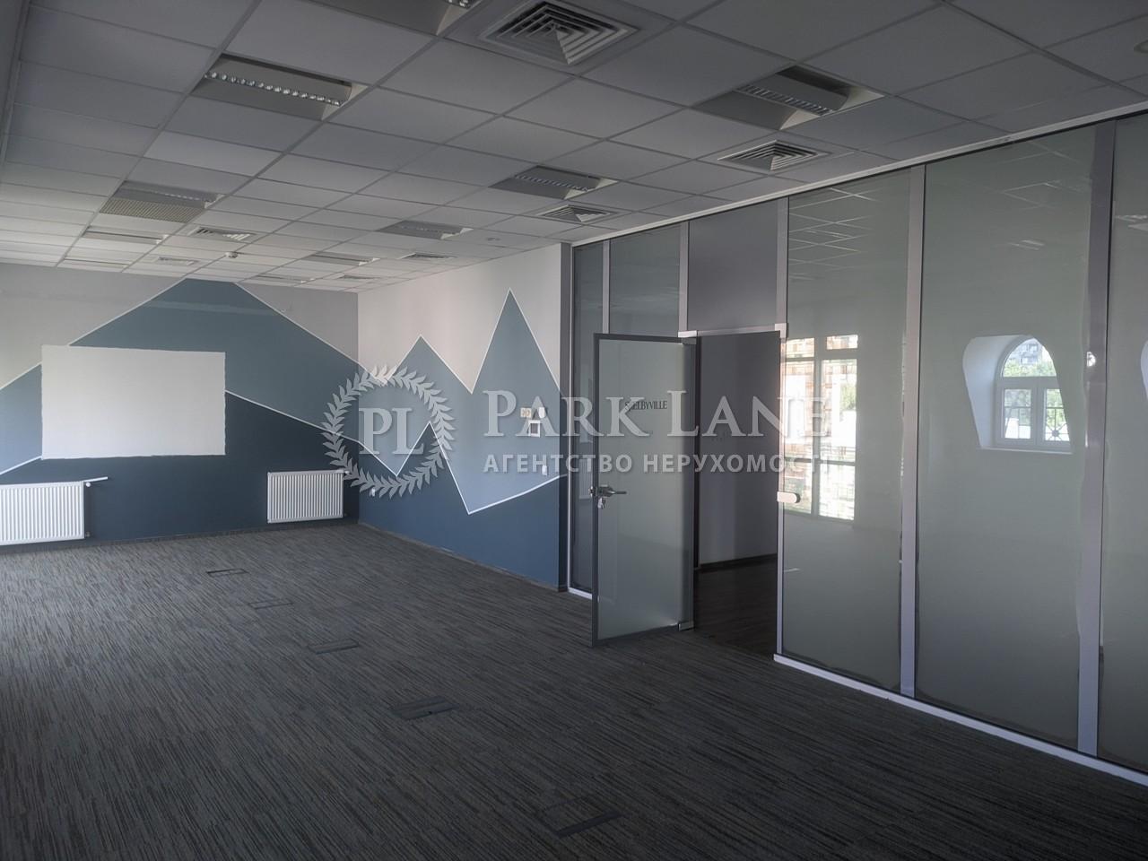 Бизнес-центр, ул. Жилянская, Киев, B-100193 - Фото 27