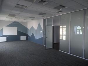 Бізнес-центр, B-100193, Жилянська, Київ - Фото 28